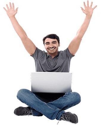 vende productos online por comisiones con stand up comienza tu negocio de afiliacion la afiliacion con stand up la mas rentable en español el programa de afiliados mas rentable de españa