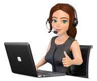 paginas web baratas para negocios
