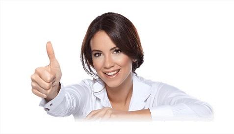 agencia de marketing digital y desarrollo web stand up en España