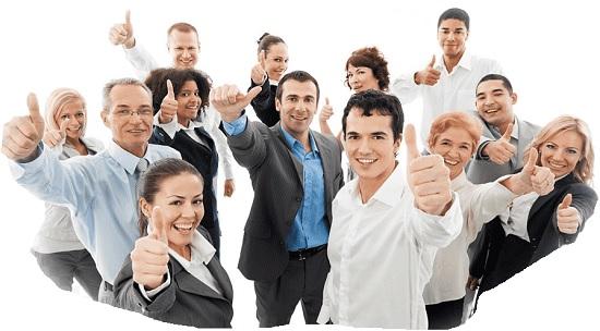 agencia de marketing digital y desarrollo web stand up