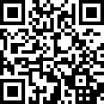 codigo qr para conectar a tus clientes con tu tienda online