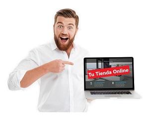 tu-tienda-online-barata-con-shopify-wordpress-woocommerce-el-mejor-diseño-de-tienda-online-donde-conseguir-tienda-online 2020 2021